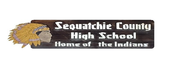 Sequatchie Co. Sign