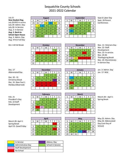 Denver Public Schools Calendar 2022 23.D E N V E R P U B L I C S C H O O L 2 0 2 1 2 0 2 2 S C H O O L C A L E N D A R Zonealarm Results