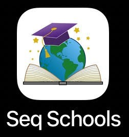 The Sequatchie County Schools mobile app is ready for launch!